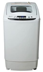 Magic-Chef-Compact-0.9-Cubic-Feet-Top-Loader-portable-washer