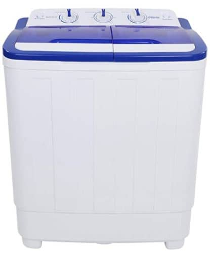 Rovsun twin tub Portable laundry device