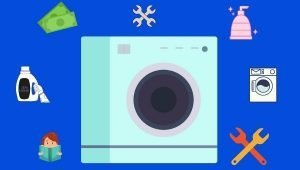 The-Ultimate-guide-to-buy-best-portable-washing-machine