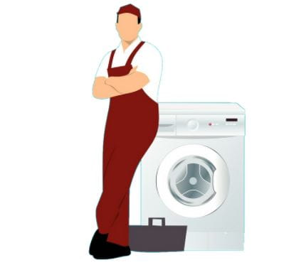 How to choose a perfect portable washer?