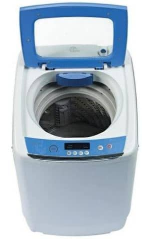 Midea 3 KG Portable washer